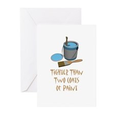 Tighter Than Greeting Cards (Pk of 10)