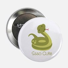 "SSSO Cute 2.25"" Button"