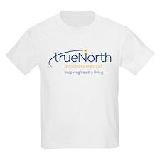 Truenorth Wellness Services T-Shirt