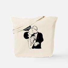 Can I Get A Blowjob Tote Bag