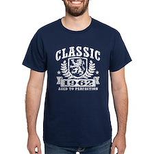 Classic 1962 T-Shirt