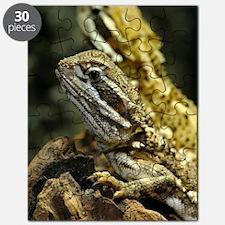 Bartagame Exotic Animal Puzzle