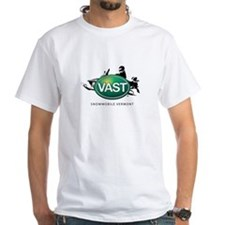 Vast Logo Shirt