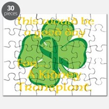 This would be a good day Puzzle