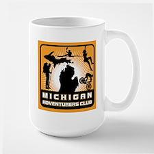 the MAC Mug