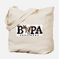 Funny Plein air Tote Bag