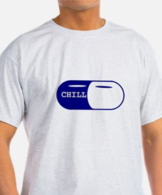 Chill Pill T-Shirt