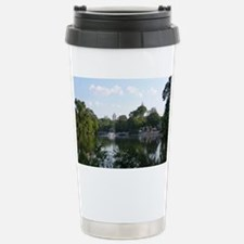 Atlanta Piedmont Park C Travel Mug