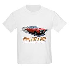 STING LIKE A BEE! T-Shirt