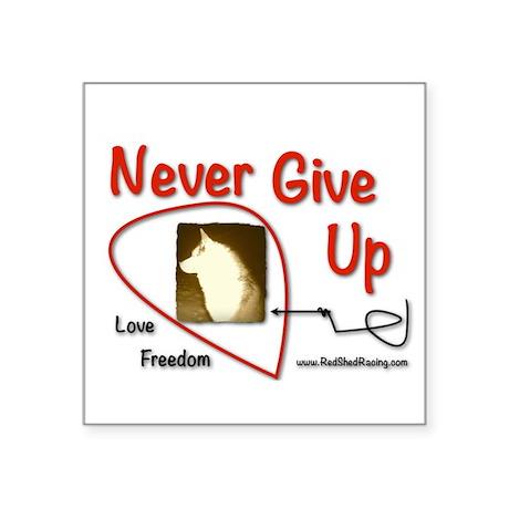cafe-press_logo_frnt_shirt.png Sticker