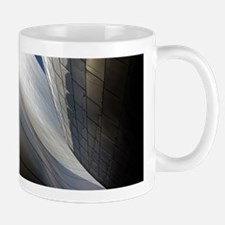 Los Angeles Landmark Study 3 Mugs