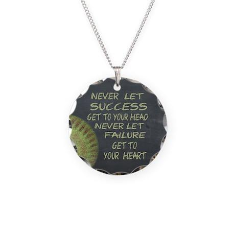 Softball Jewelry | Softball Designs on Jewelry | Cheap Custom Jewelery