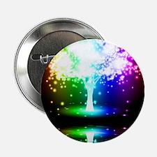 "Color Tree 2.25"" Button"