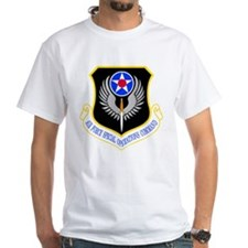 Special Operations Command Shirt