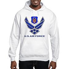 Reserve Command USAF Hoodie