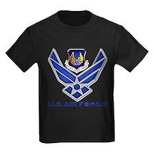 Air Materiel Command T