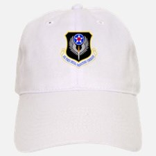 Special Operations Command Baseball Baseball Cap