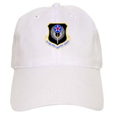 Special Operations Command Baseball Cap