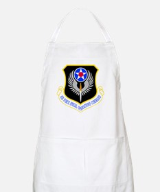 Special Operations Command Apron