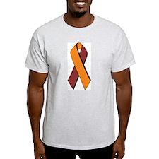 Virginia tragedy T-Shirt
