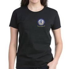 Touro University Worldwide Women'S Dark T-Shirt