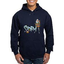 Storm Hoodie
