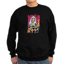 Storm Brush Sweatshirt