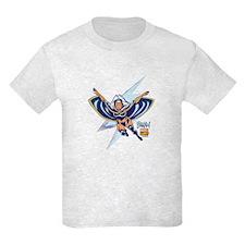 Storm Lightning T-Shirt