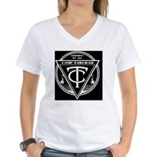 CT Logo Inverse Shirt