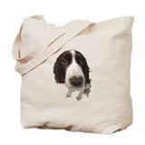 Springer tote bags Totes & Shopping Bags