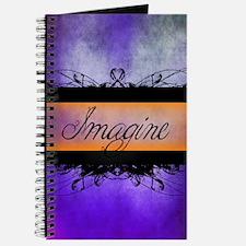 Imagine Journal