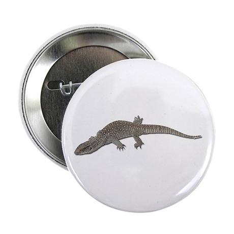 Monitor Lizard Button