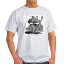 stag2 T-Shirt