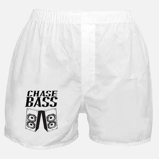 Chase Bass 2 Boxer Shorts