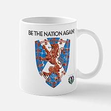 Again! Mug