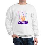 Crone Sweatshirt