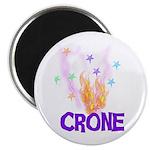 Crone 2.25
