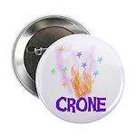 Crone Button