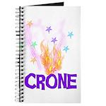 Crone Journal
