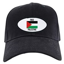 Cute Intifada Baseball Hat