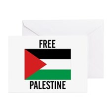 Cute Gaza Greeting Cards (Pk of 10)