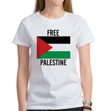 freepalestineflag T-Shirt