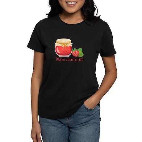 Were Jammin T-Shirt