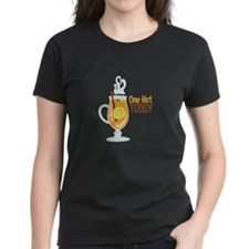 One Hot TODDY T-Shirt