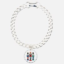 Nutcracker Bracelet