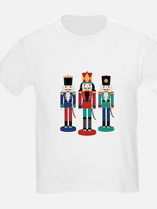 Nutcracker T-Shirt