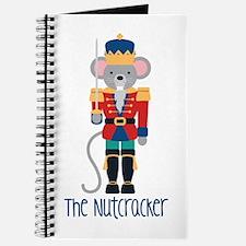 The Nutcracker Journal