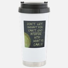 What You Can Do Fastpit Travel Mug