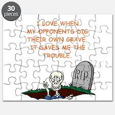 winner 3 Puzzle