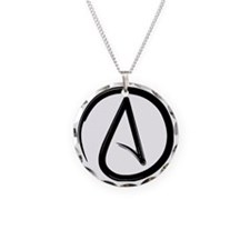 AtheistOne Necklace